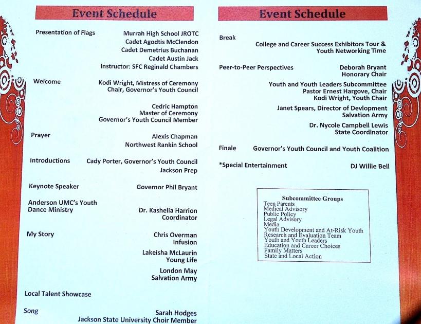 eventschedule