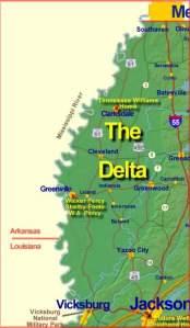 MLL-delta